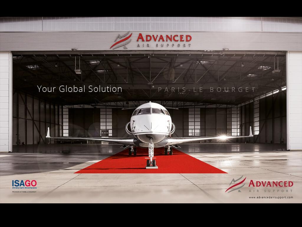 advances-air-support-1
