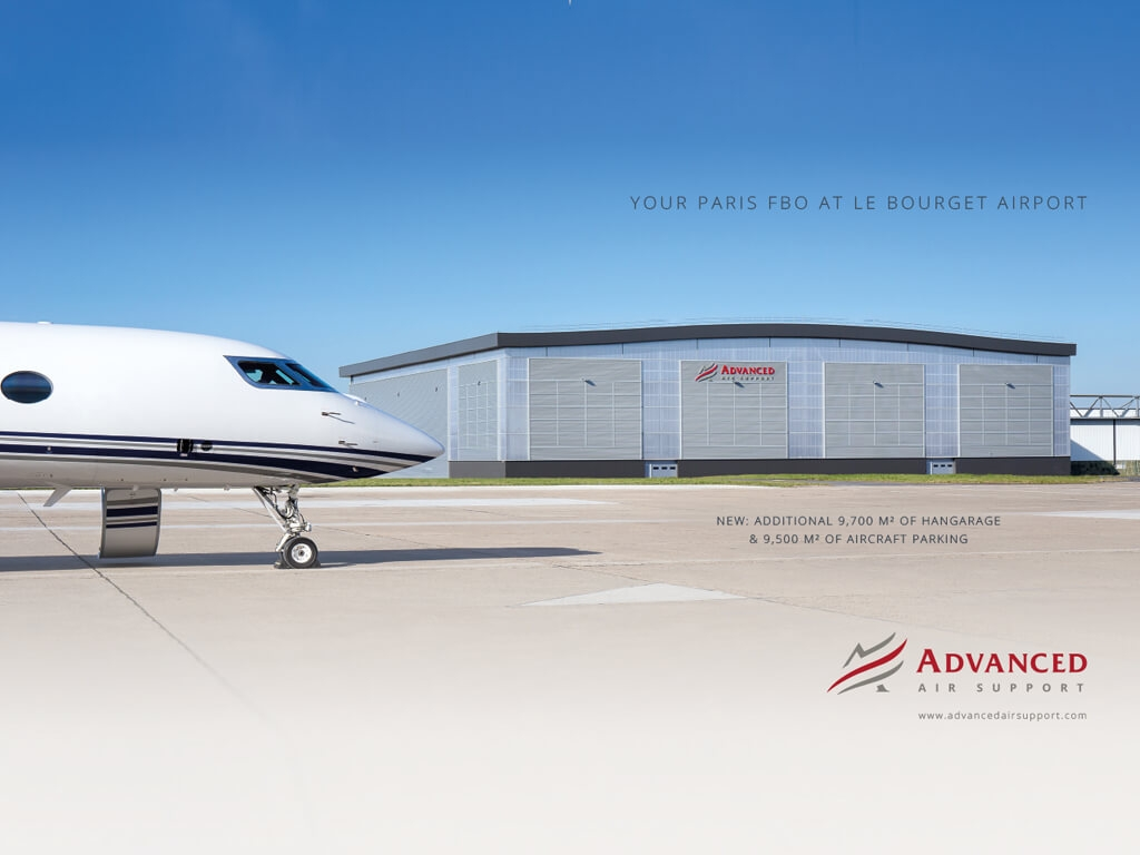 advances-air-support-2