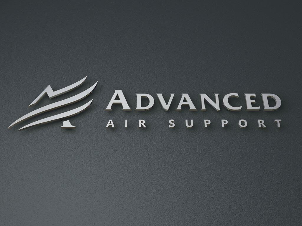 advances-air-support-3