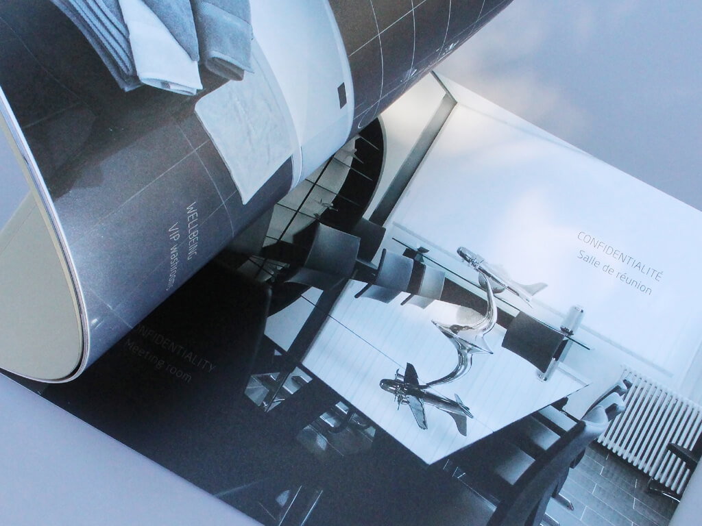 advances-air-support-4