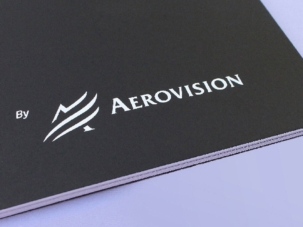 aero-vision-1