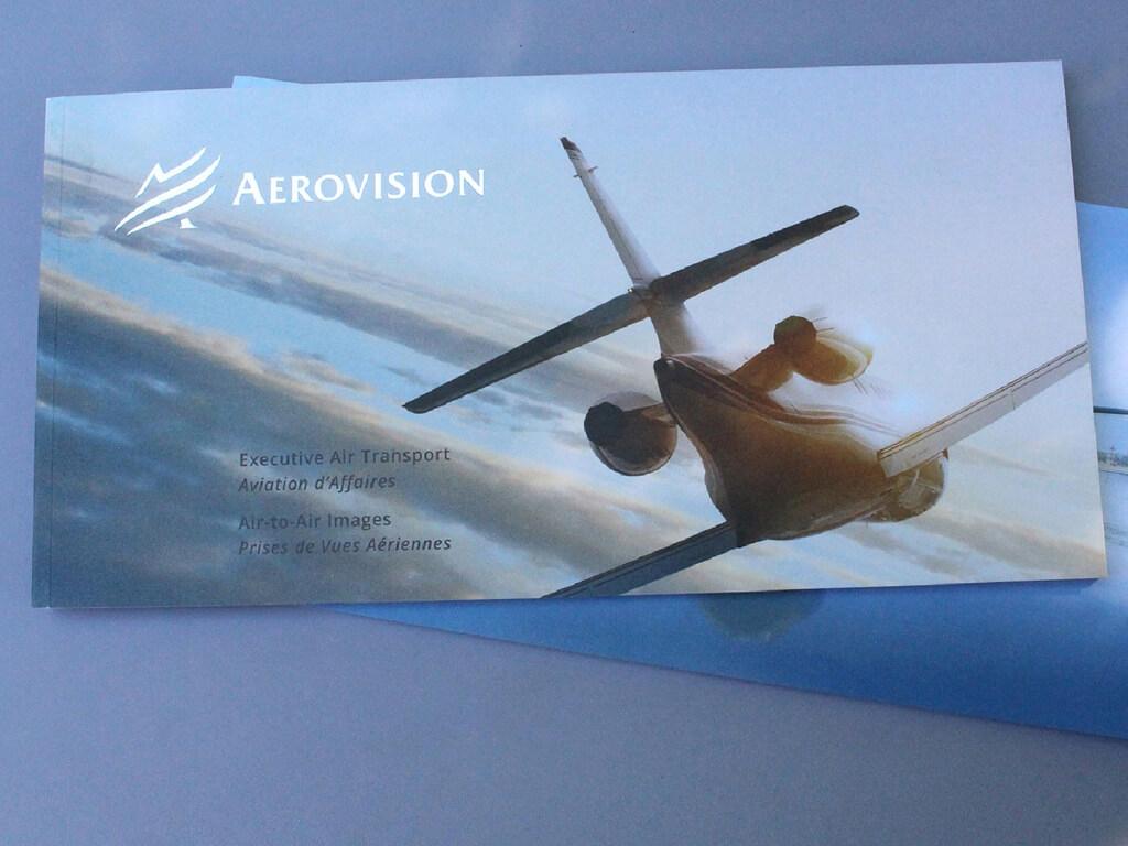aero-vision-2