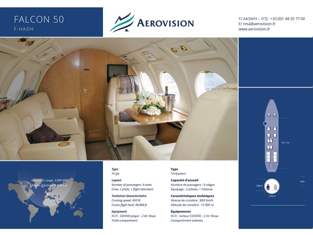 aero-vision-8