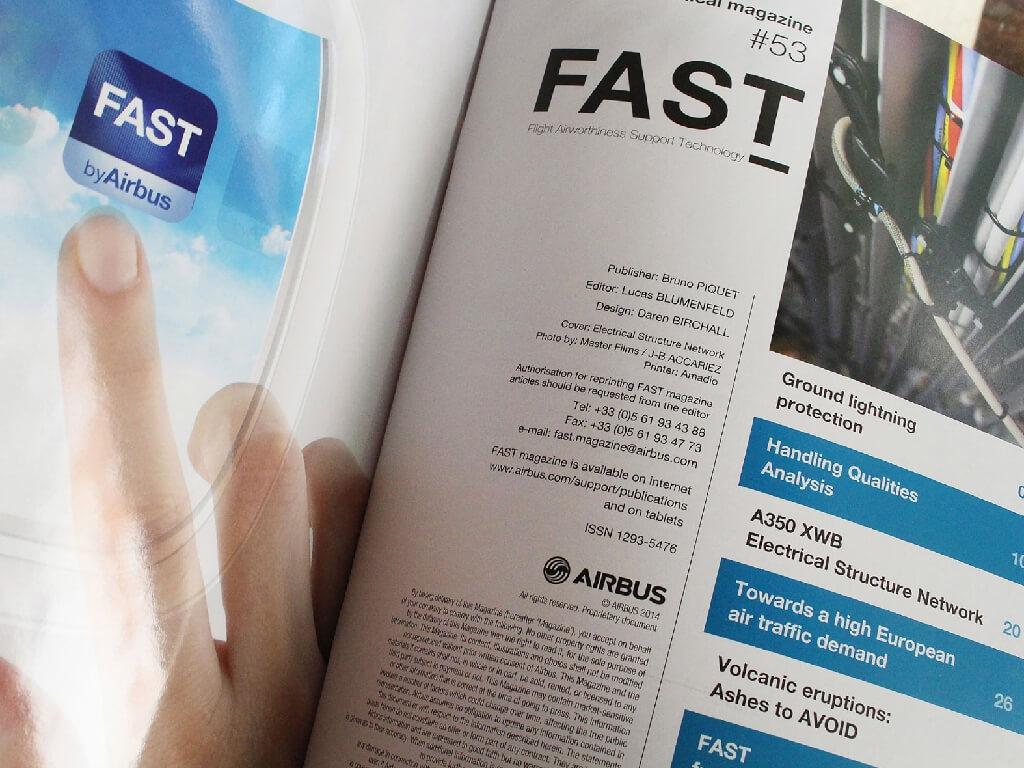 airbus-print-11