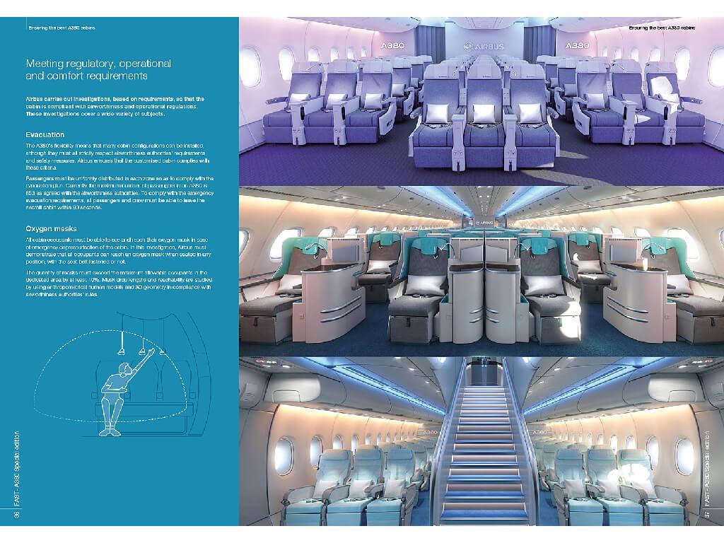 airbus-print-3