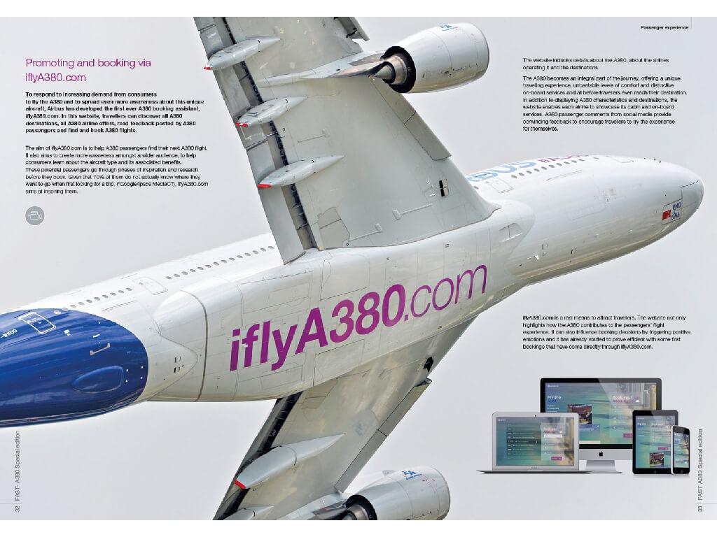 airbus-print-4