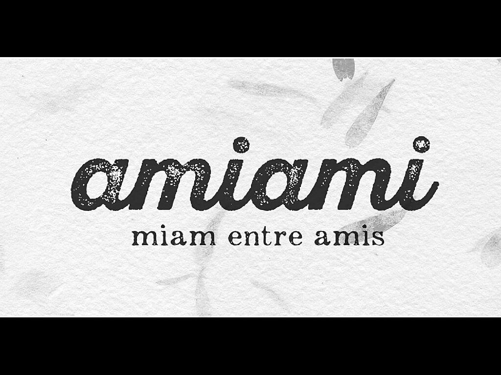 amiami-1