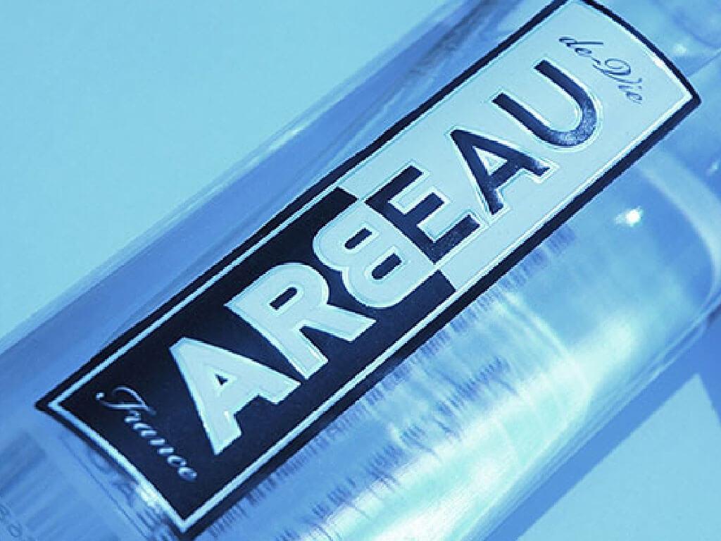 arbeau-1