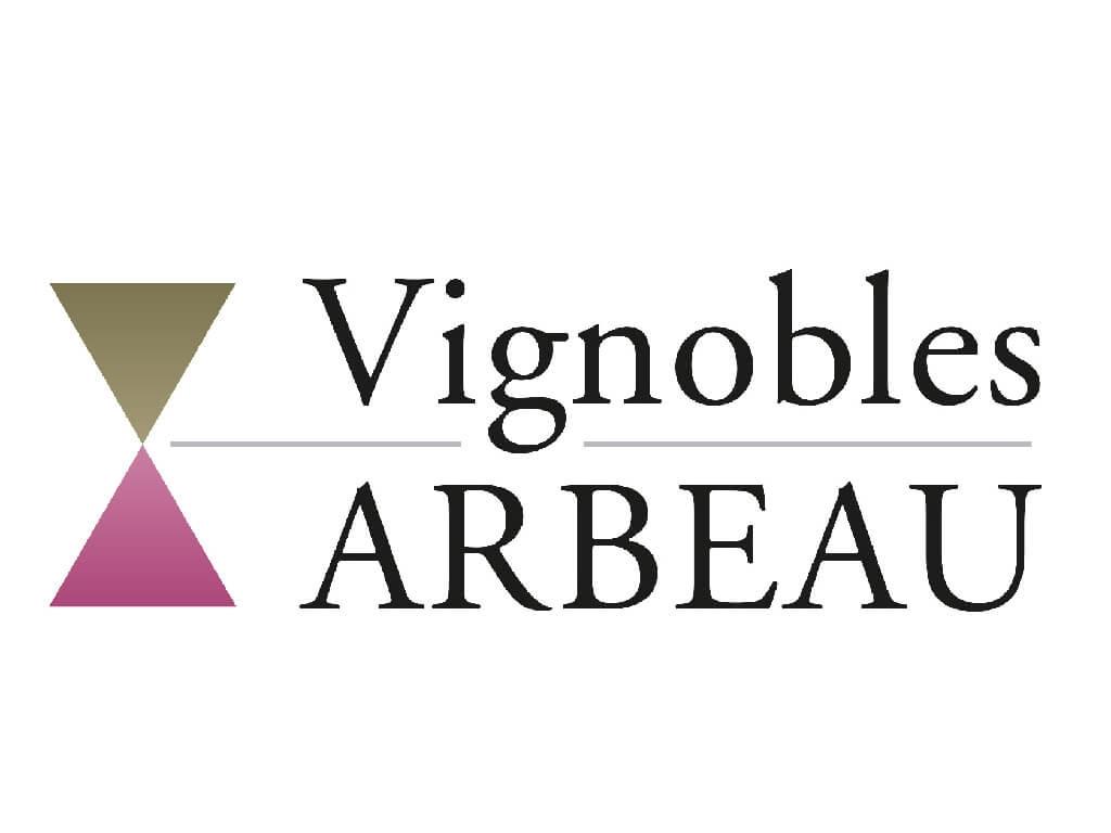 arbeau-9
