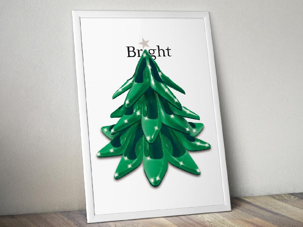 bright-3