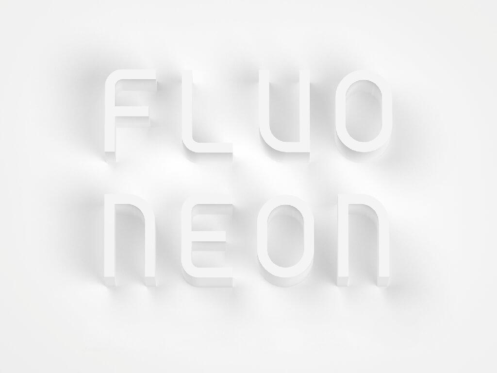 fluo-neon-1