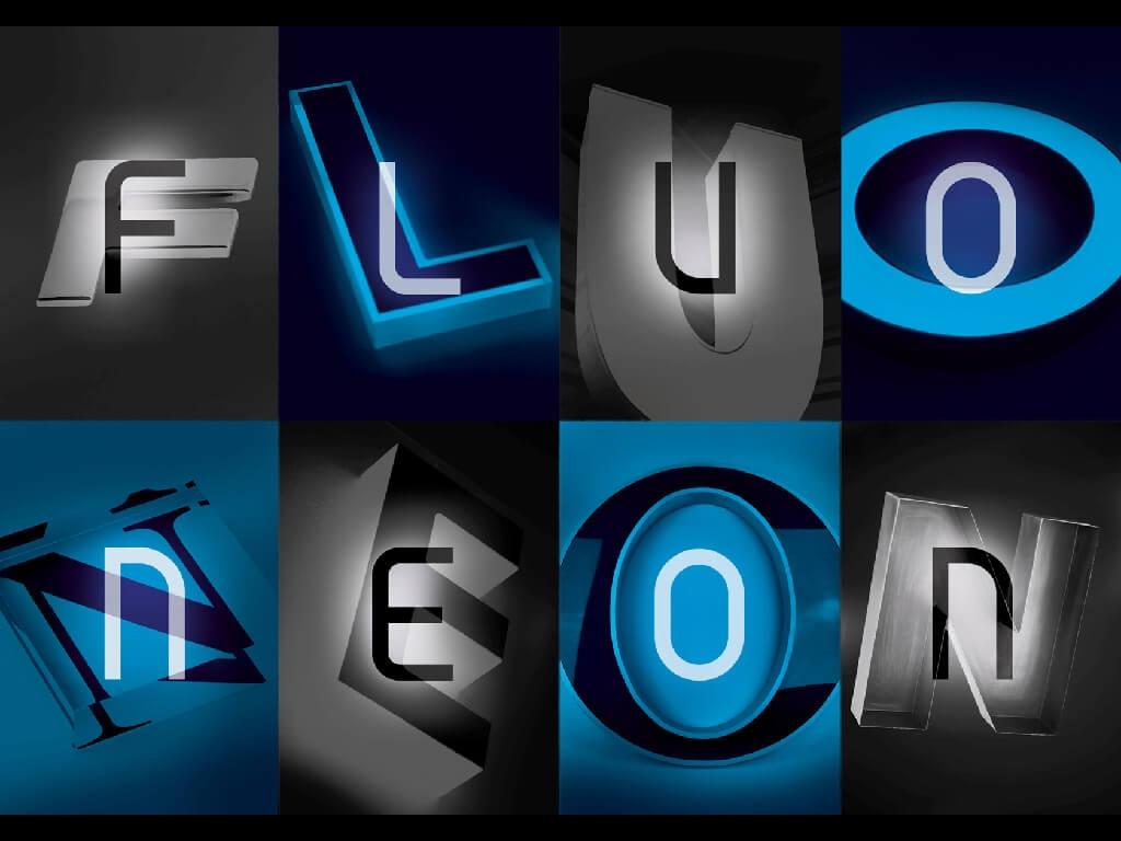 fluo-neon-12