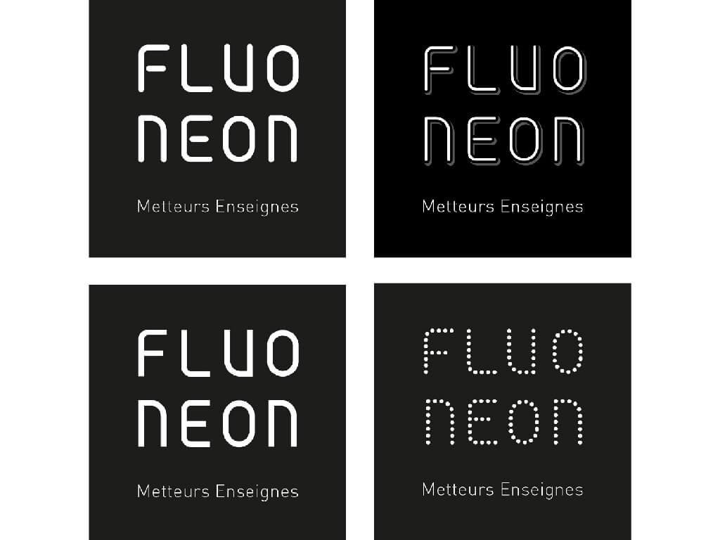 fluo-neon-8