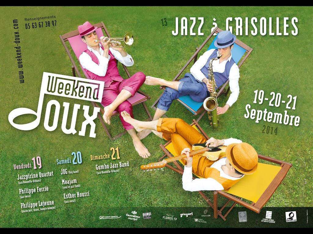 jazz-grisolles-2