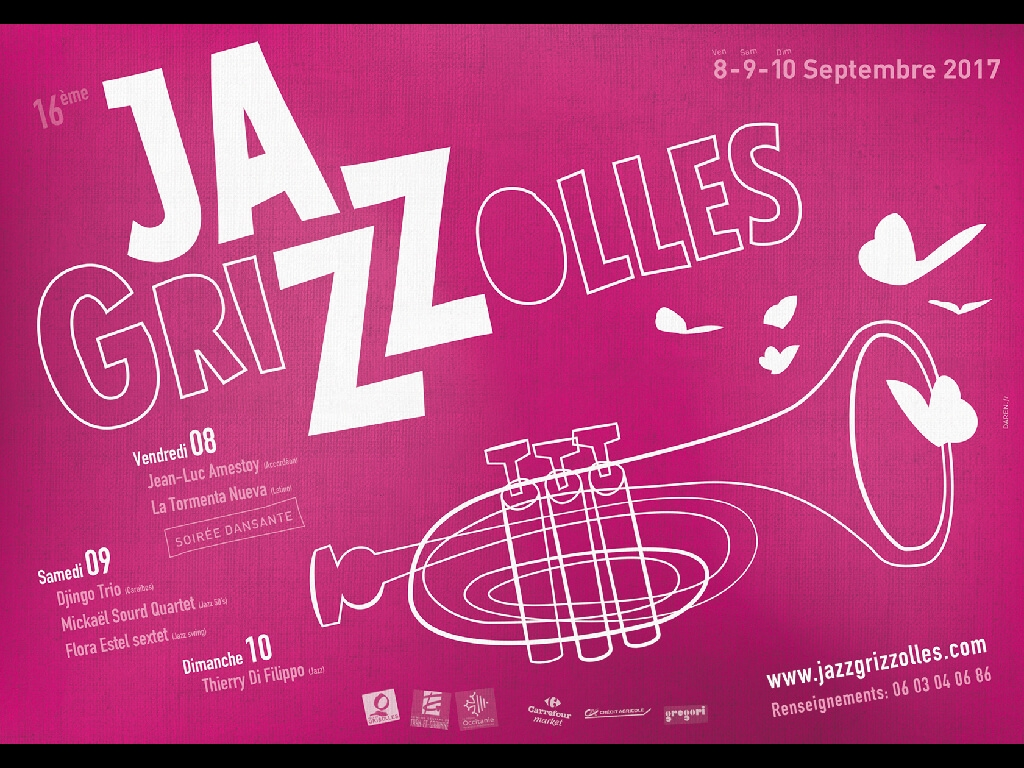 jazz-grisolles-3