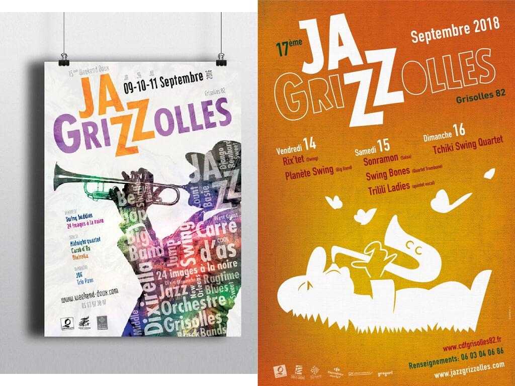 jazz-grisolles-4