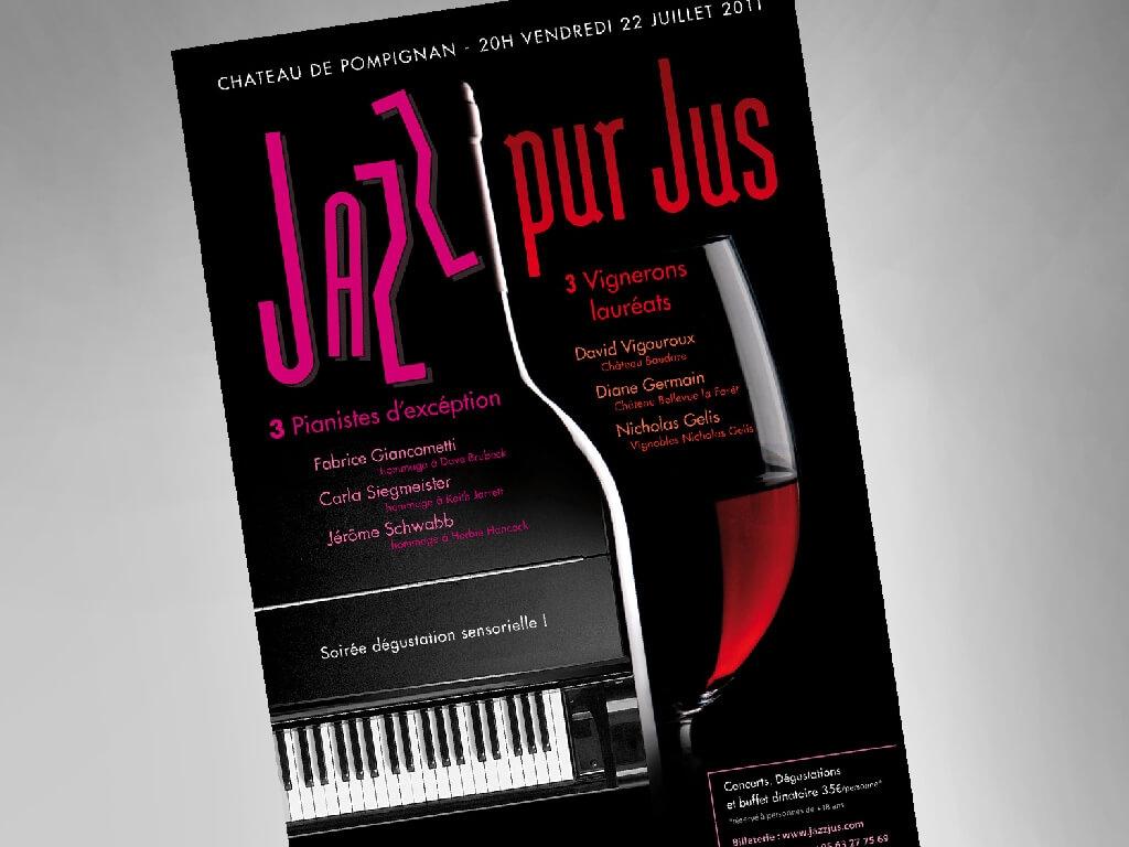 jazz-grisolles-5