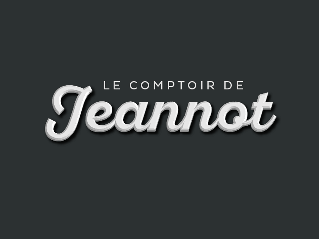 jeannot-1
