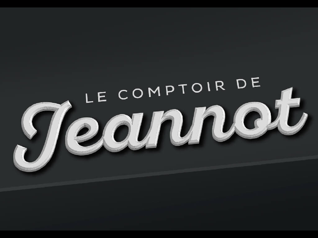 jeannot-2
