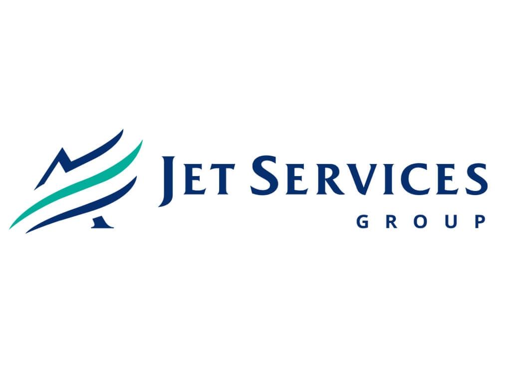 jet-services-1