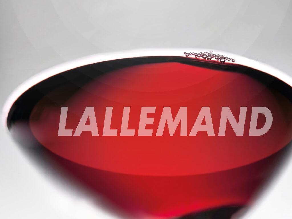 lallemand-1