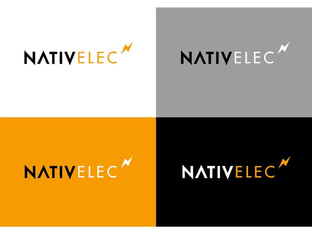 nativelec-1