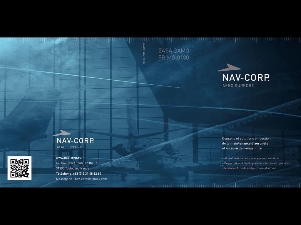 nav-corp-1