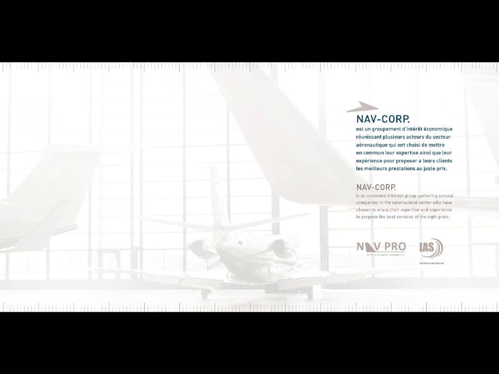 nav-corp-2