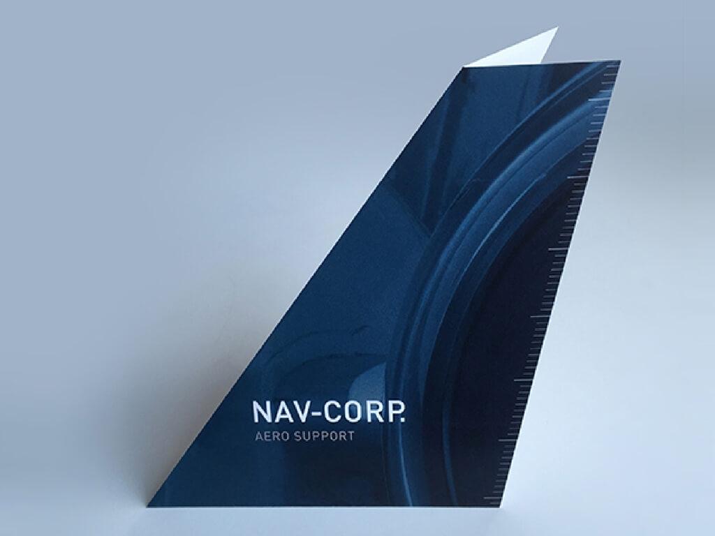 nav-corp-8