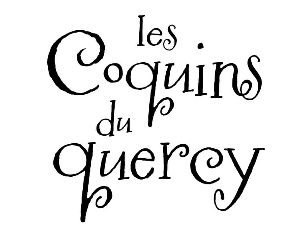 quercy-1