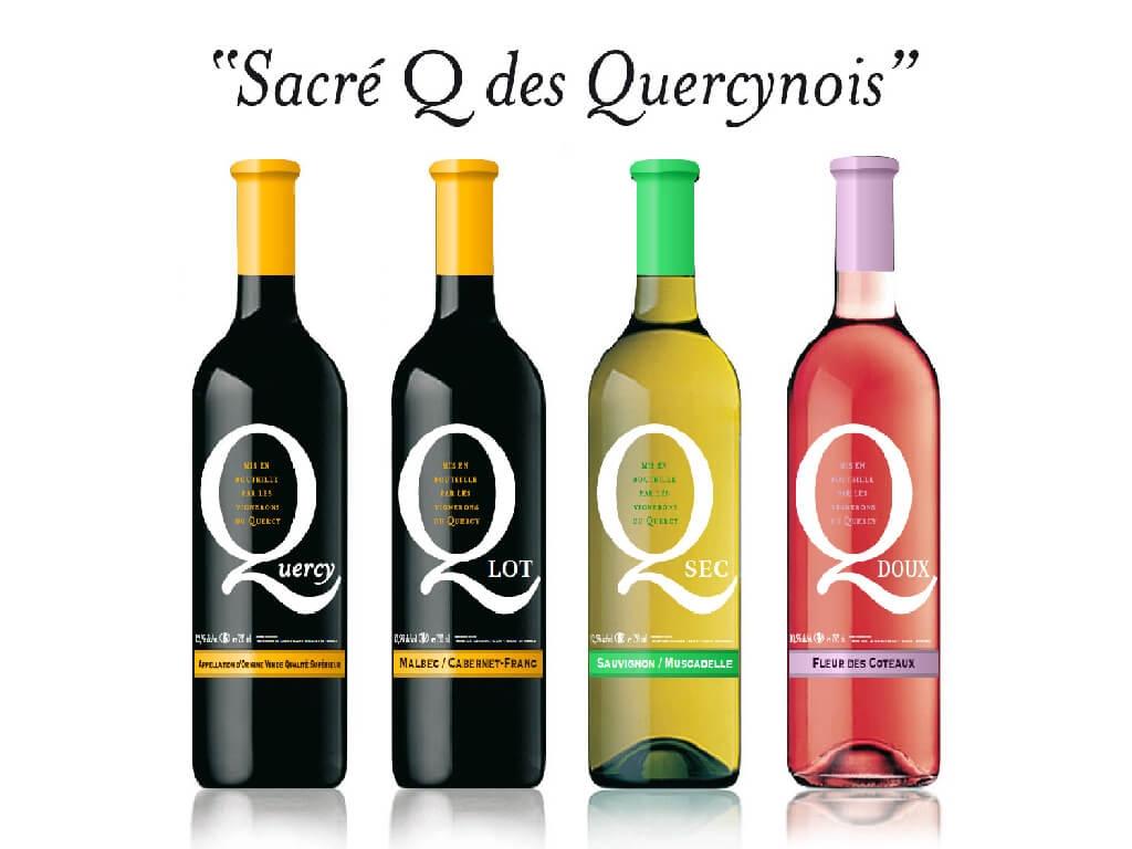 quercy-3