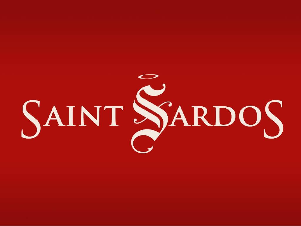 saint-sardos-1