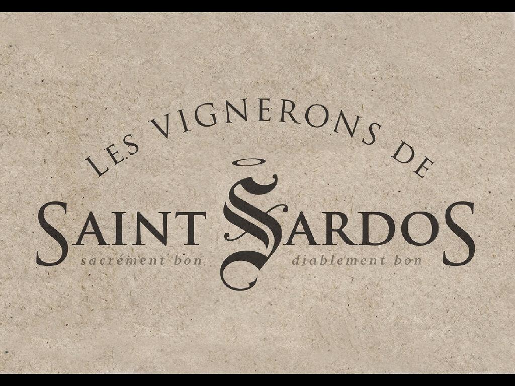 saint-sardos-4