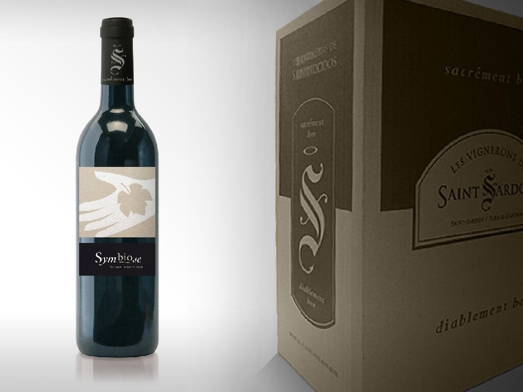 saint-sardos-5